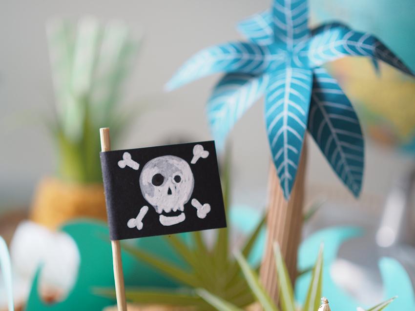 anniversaire_pirate5