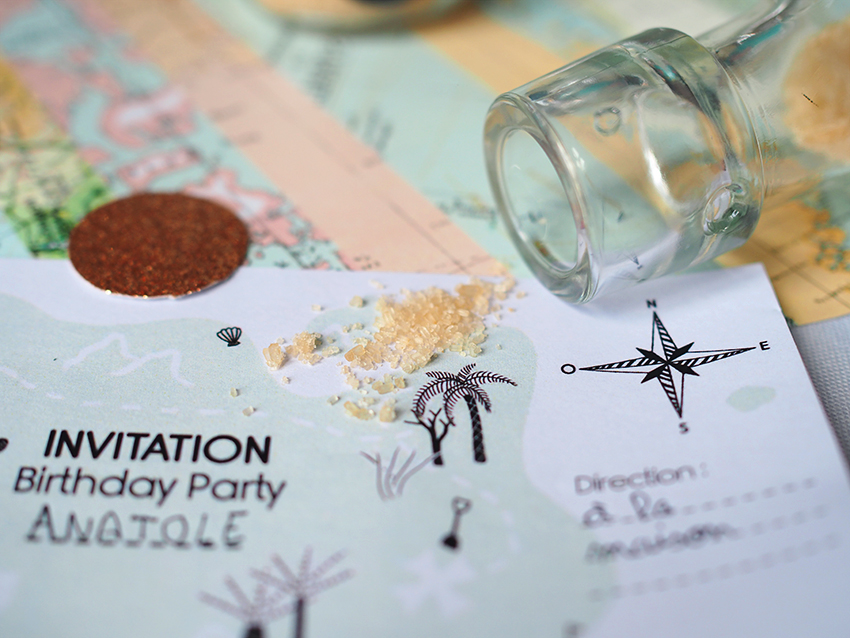 invitation_pirate_diy_4