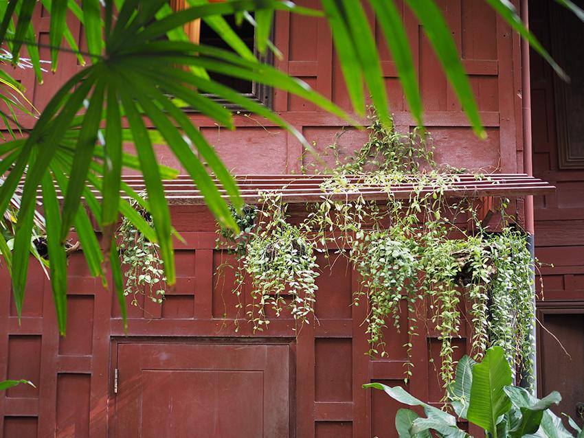 maison_jim_thompson_bangkok6