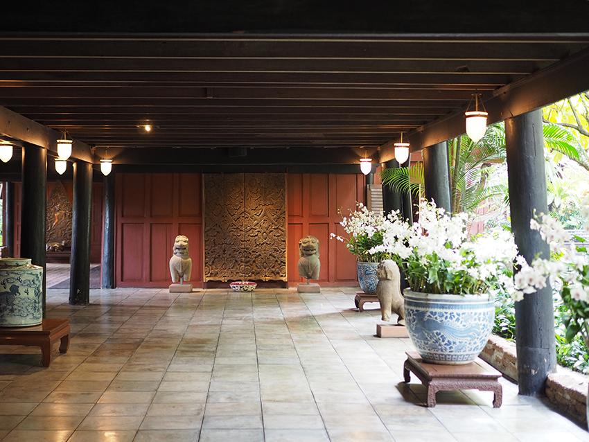 maison_jim_thompson_bangkok7