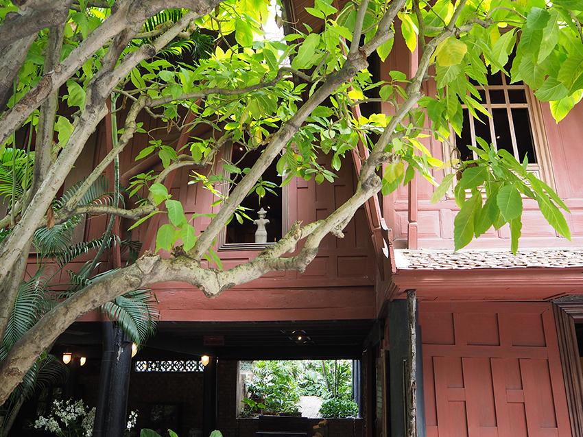 maison_jim_thompson_bangkok8