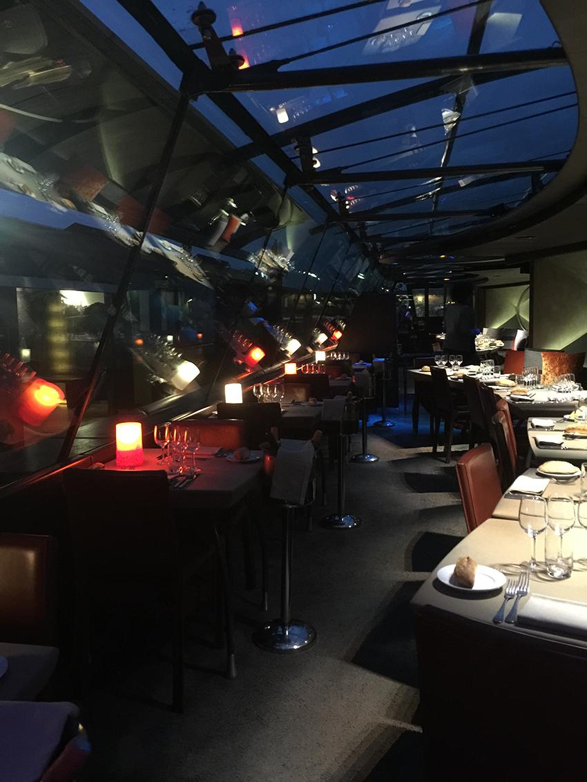 bateaux_parisiens1
