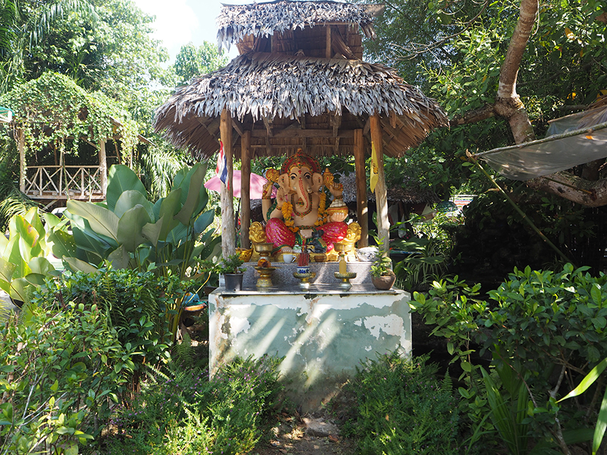 guide_thailande4