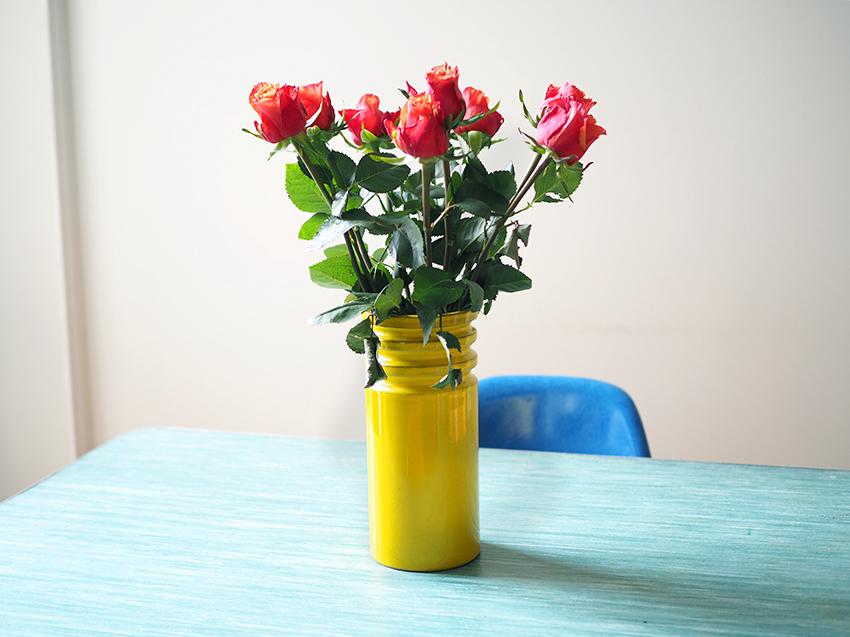 rose_vase