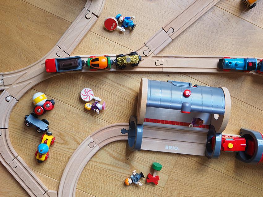 train_brio_concours1