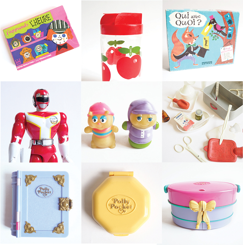 vintage_jouets2