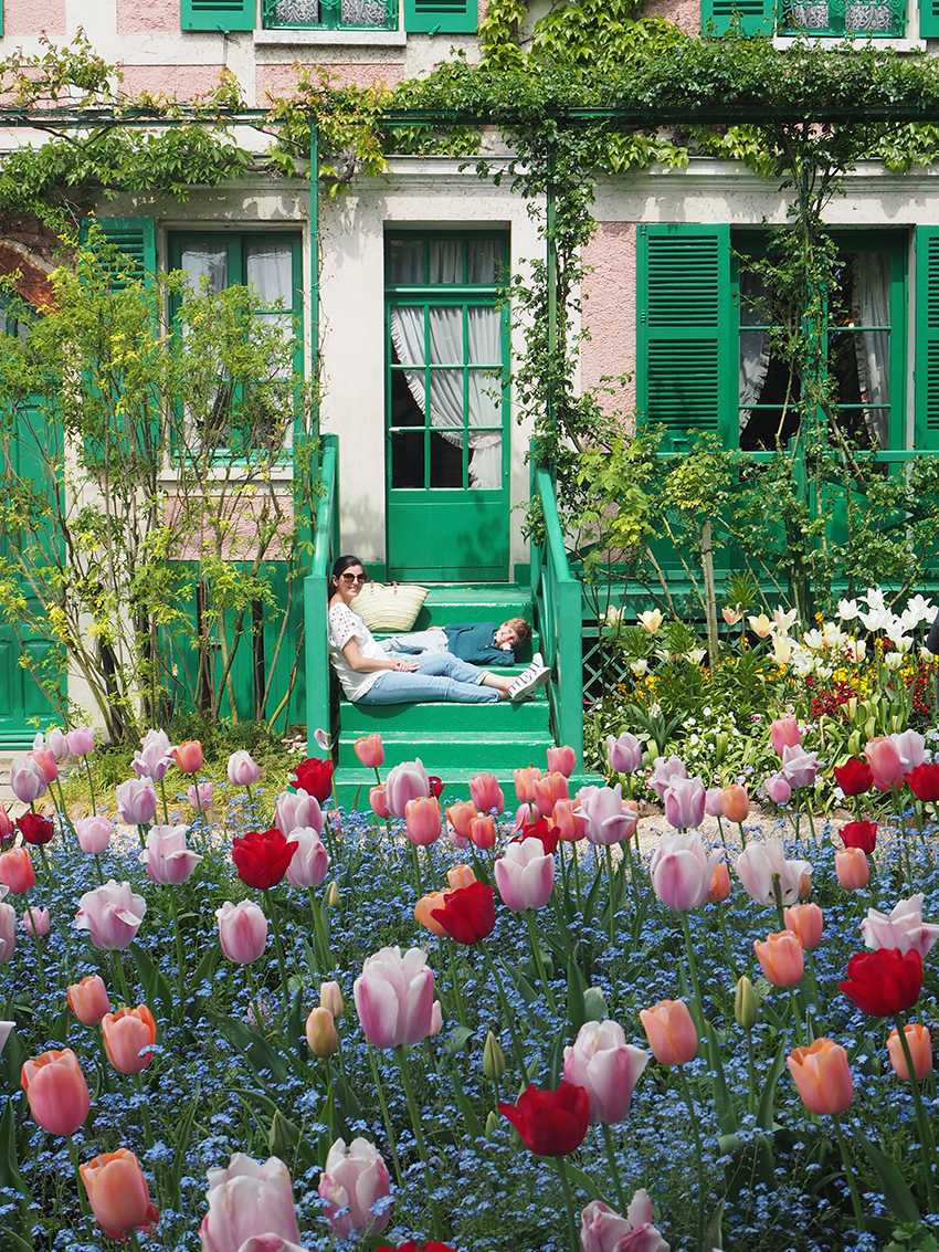 giverny_monet4