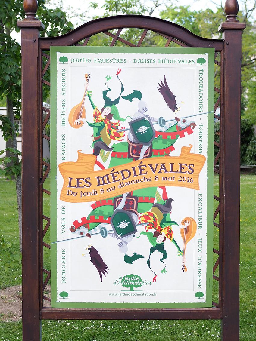 jardin_acclimatation_les_medievales_11