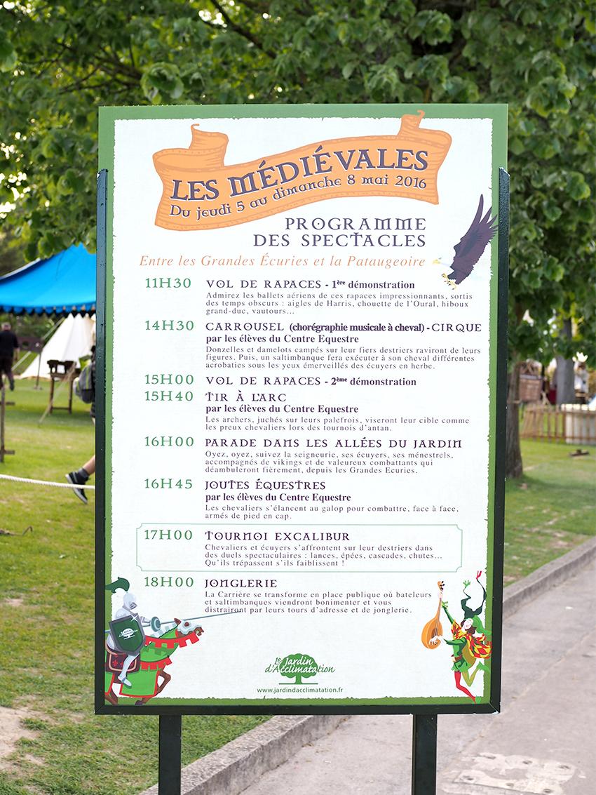 jardin_acclimatation_les_medievales_programme