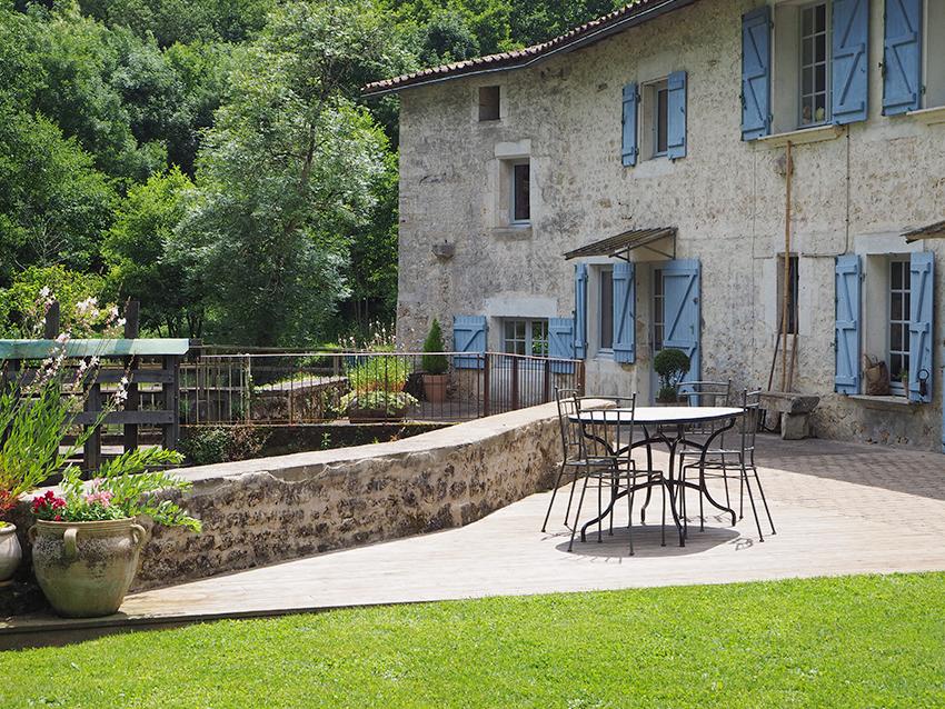 moulin_de_la_place_05