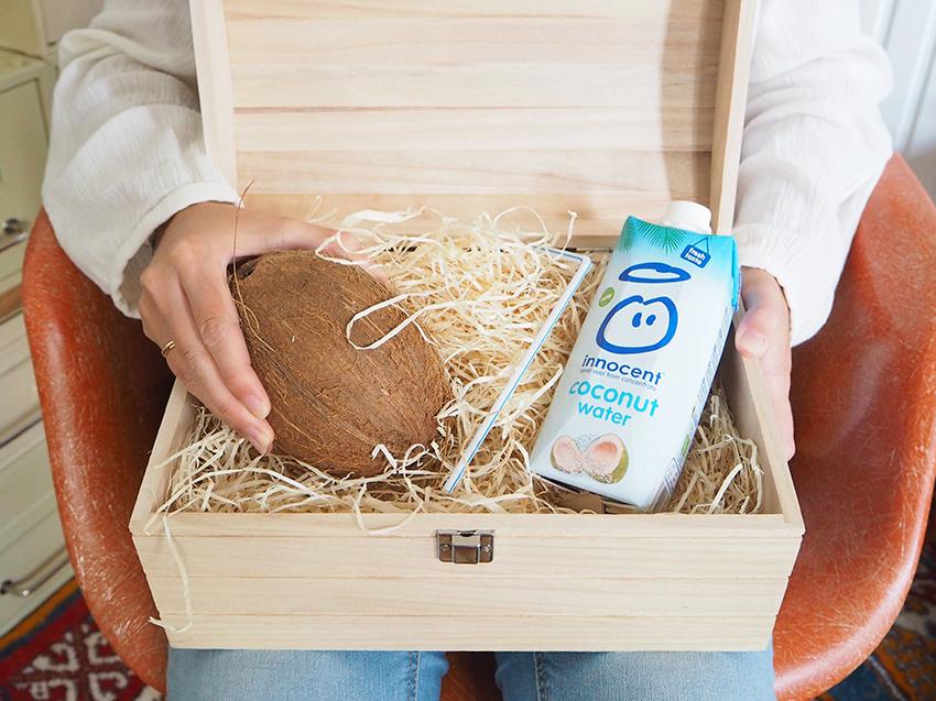 14innocent_coconut