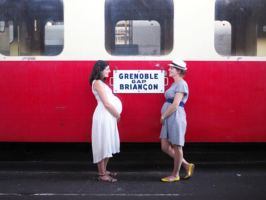 13_grand_train