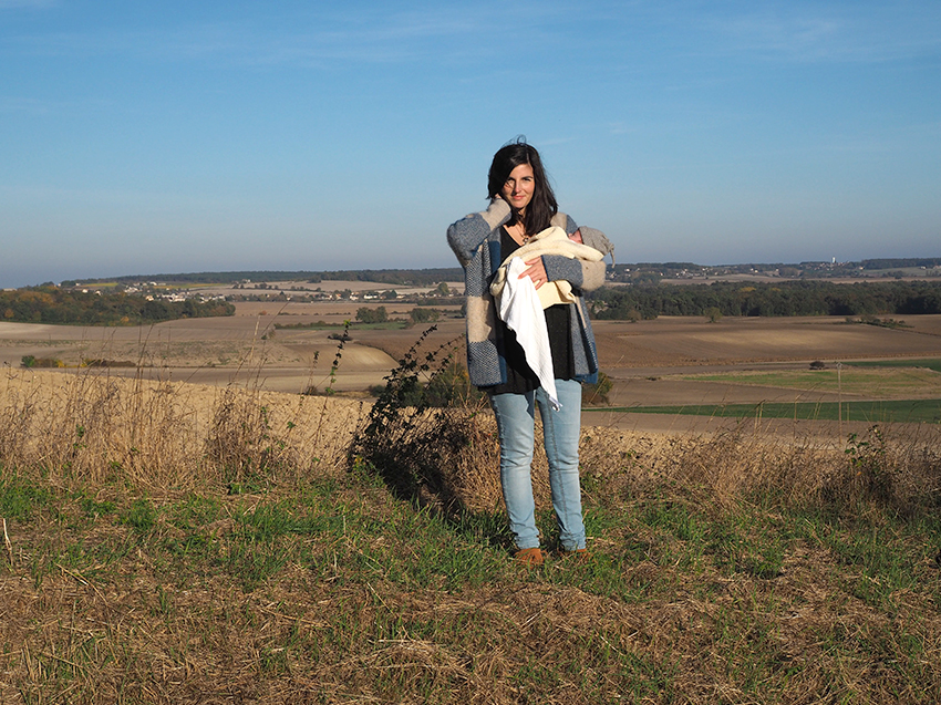 08campagne