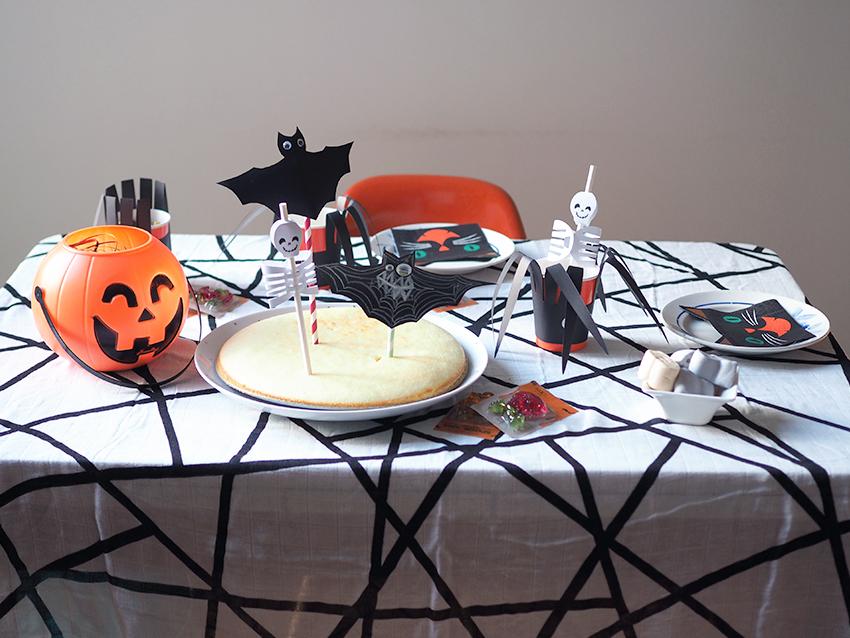 12_halloween