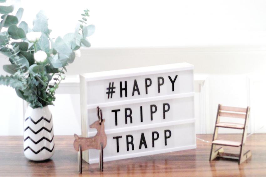 stokke-tripp-trapp-scandinave_10