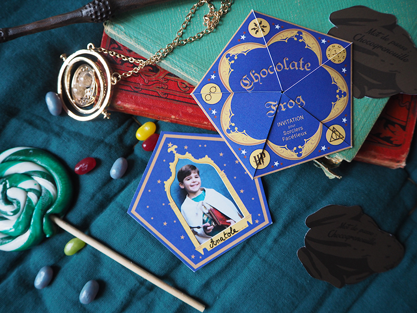02invitation_anniversaire_harrypotter