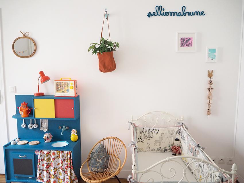chambre_kids_1