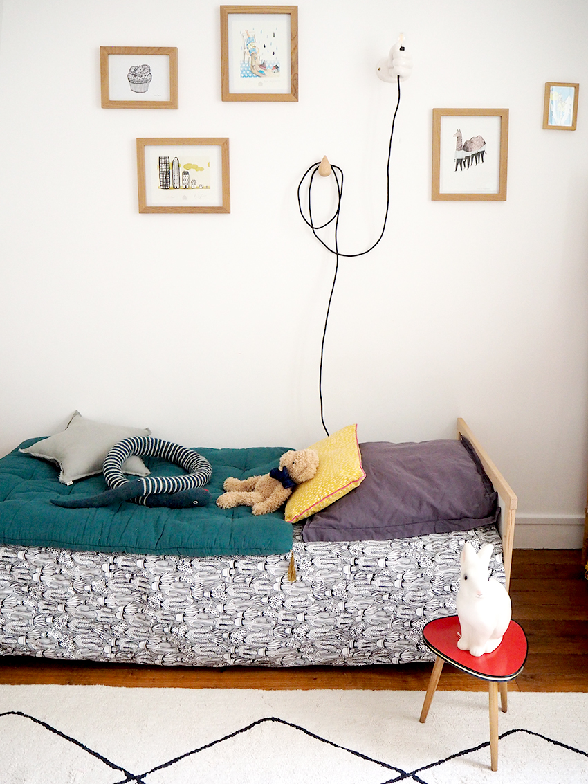 chambre_kids_10