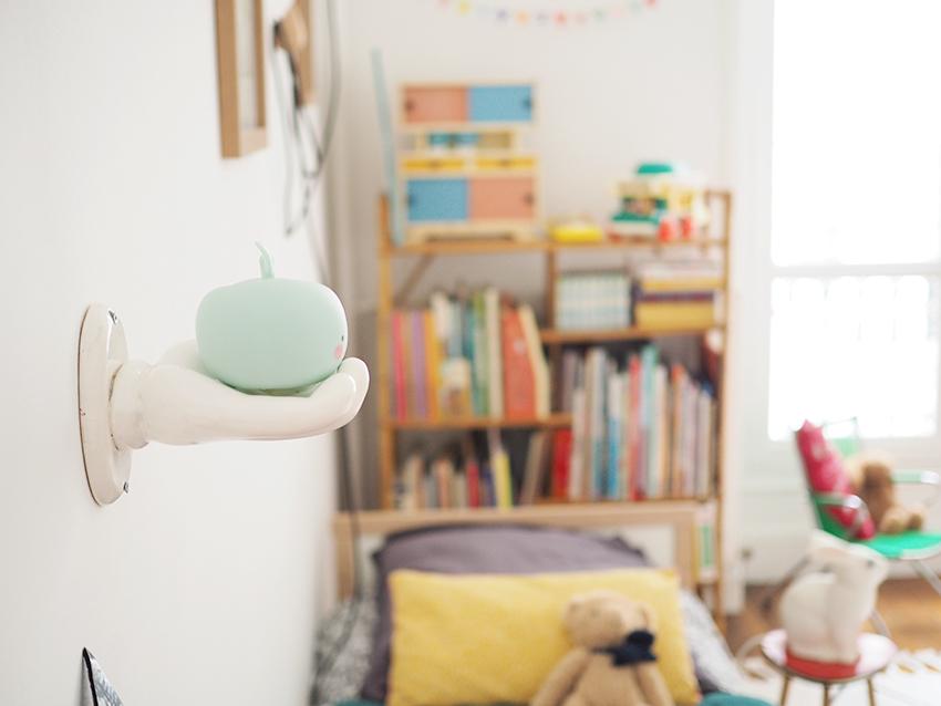 chambre_kids_12