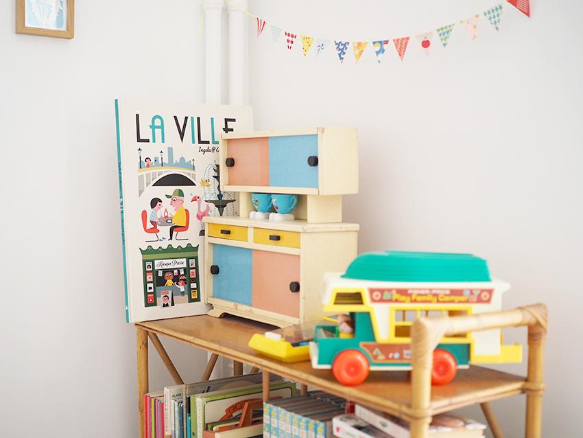 chambre_kids_2