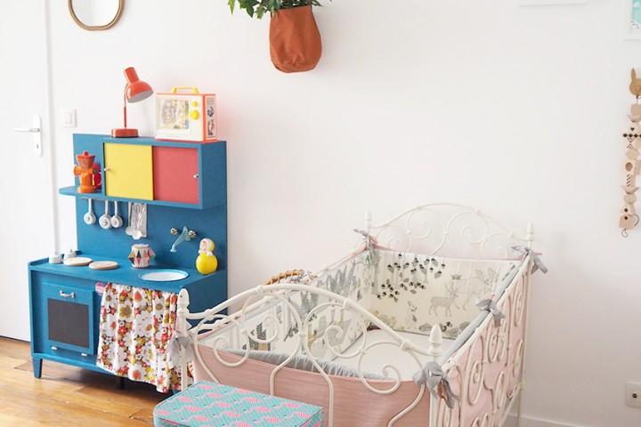chambre_kids_4