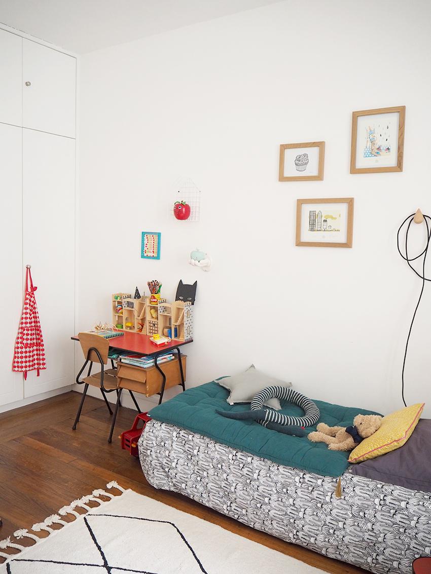 chambre_kids_5