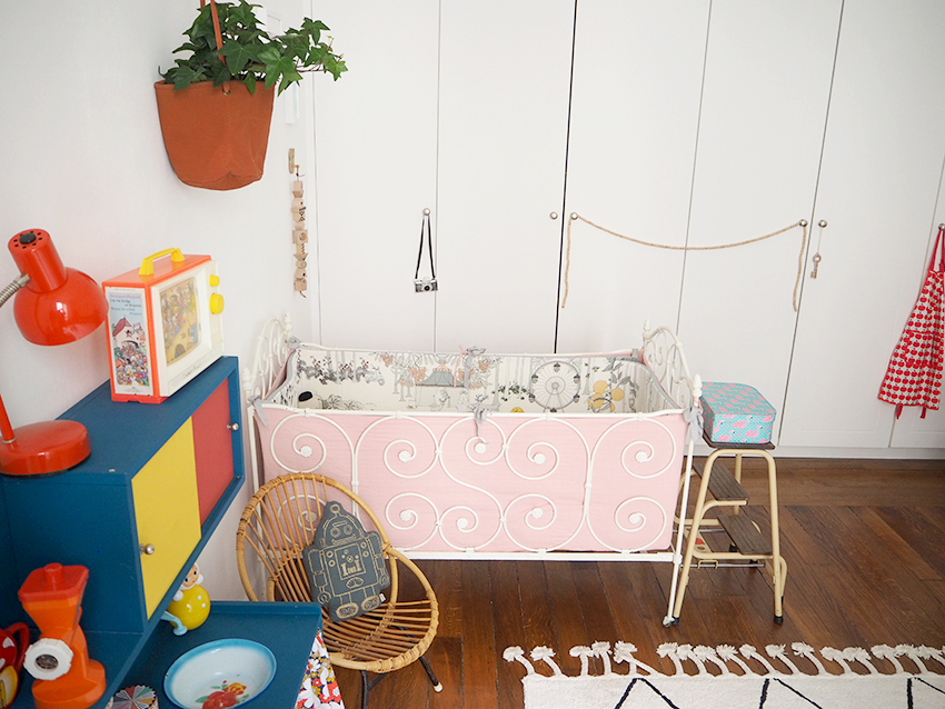 chambre_kids_6