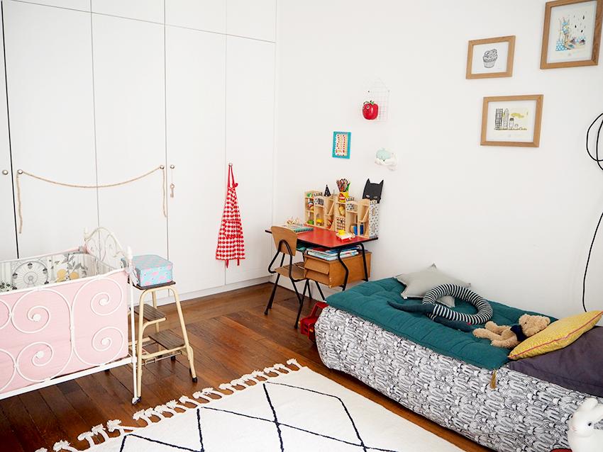 chambre_kids_8