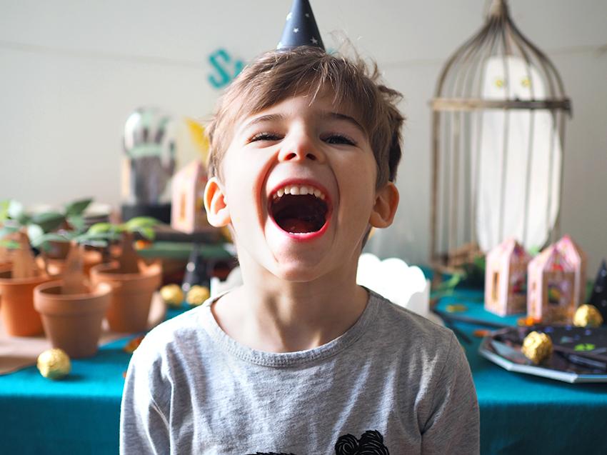 11_harry_potter_birthday