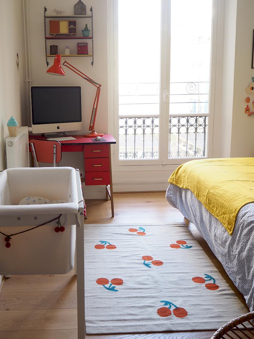 chambre_parents_03