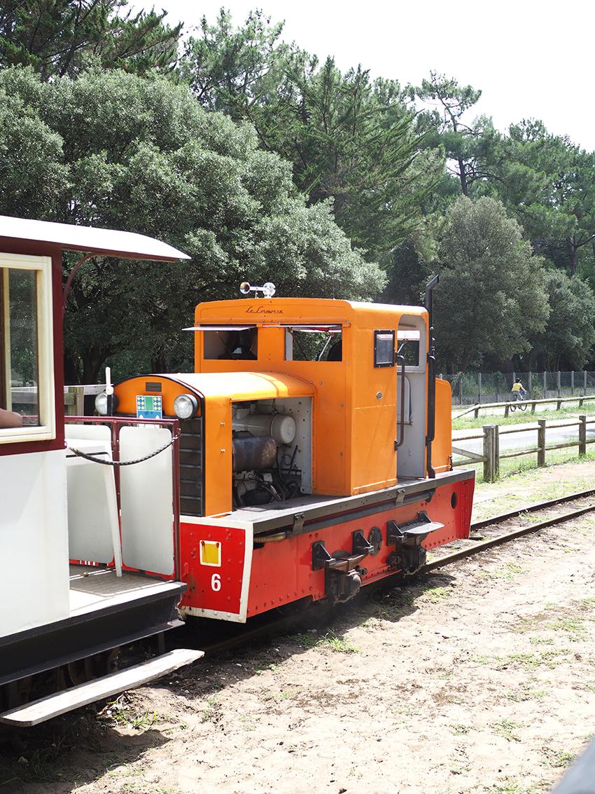 train_st_trojan4