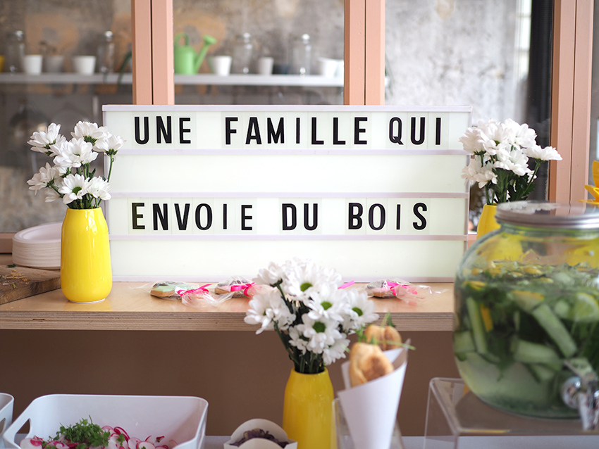 04_jouets_lidle