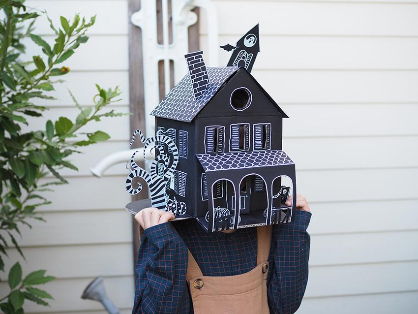 05masque_halloween_maison_hantee