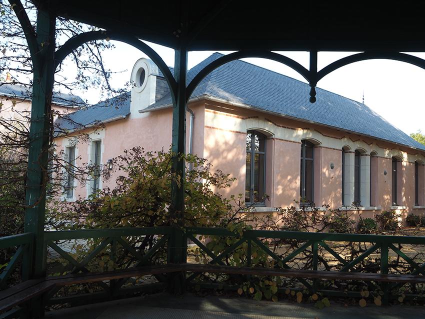 02_le_pavillon_rose