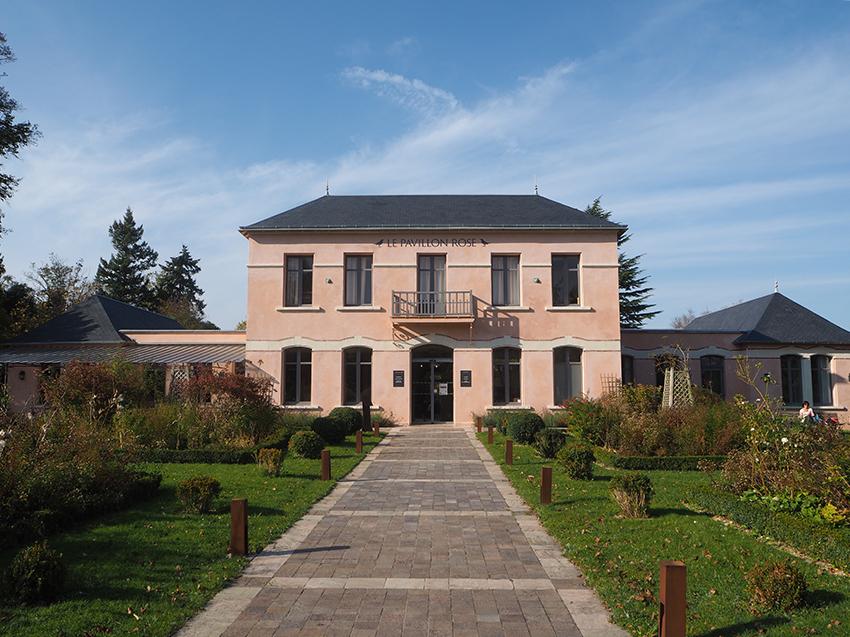 06_le_pavillon_rose