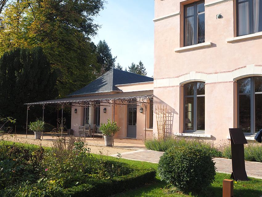 09_le_pavillon_rose