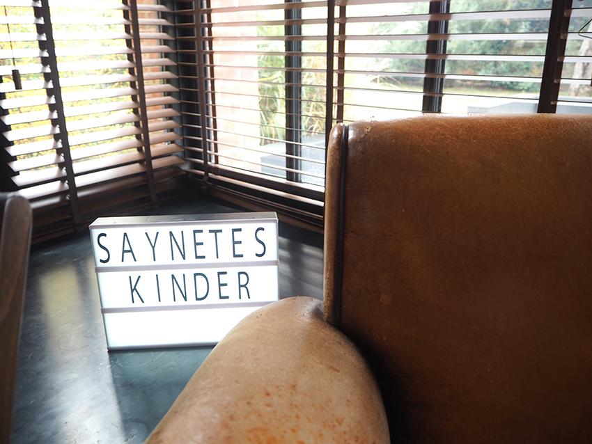 kinder-2