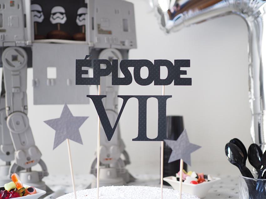 04_anniversaire_star_wars