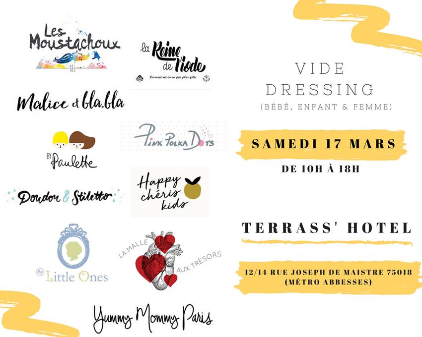 vide_dressing