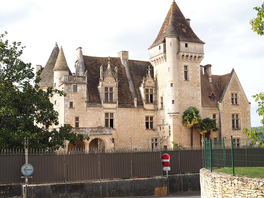chateau_milande1