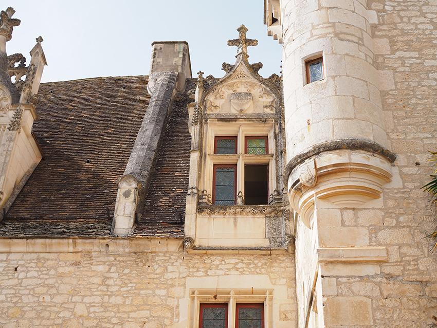 chateau_milandes1