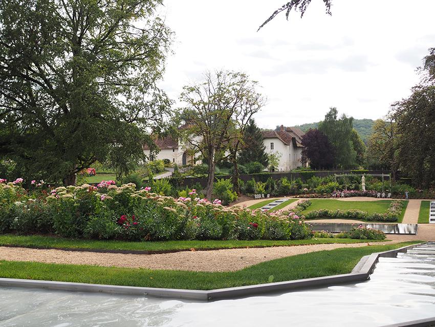 chateau_milandes6