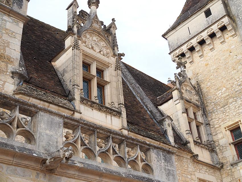 chateau_milandes9