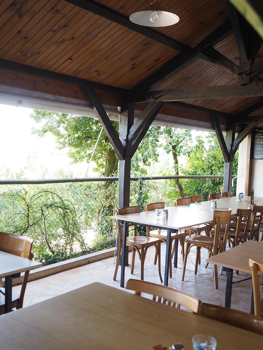 laugerie_basse_restaurant3