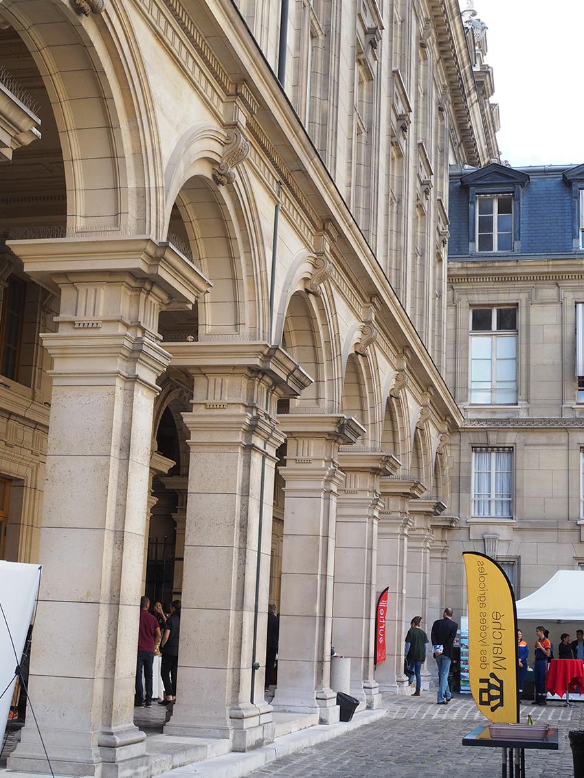 pavillon_france6