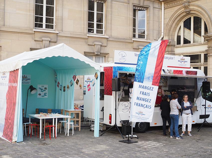 pavillon_france7