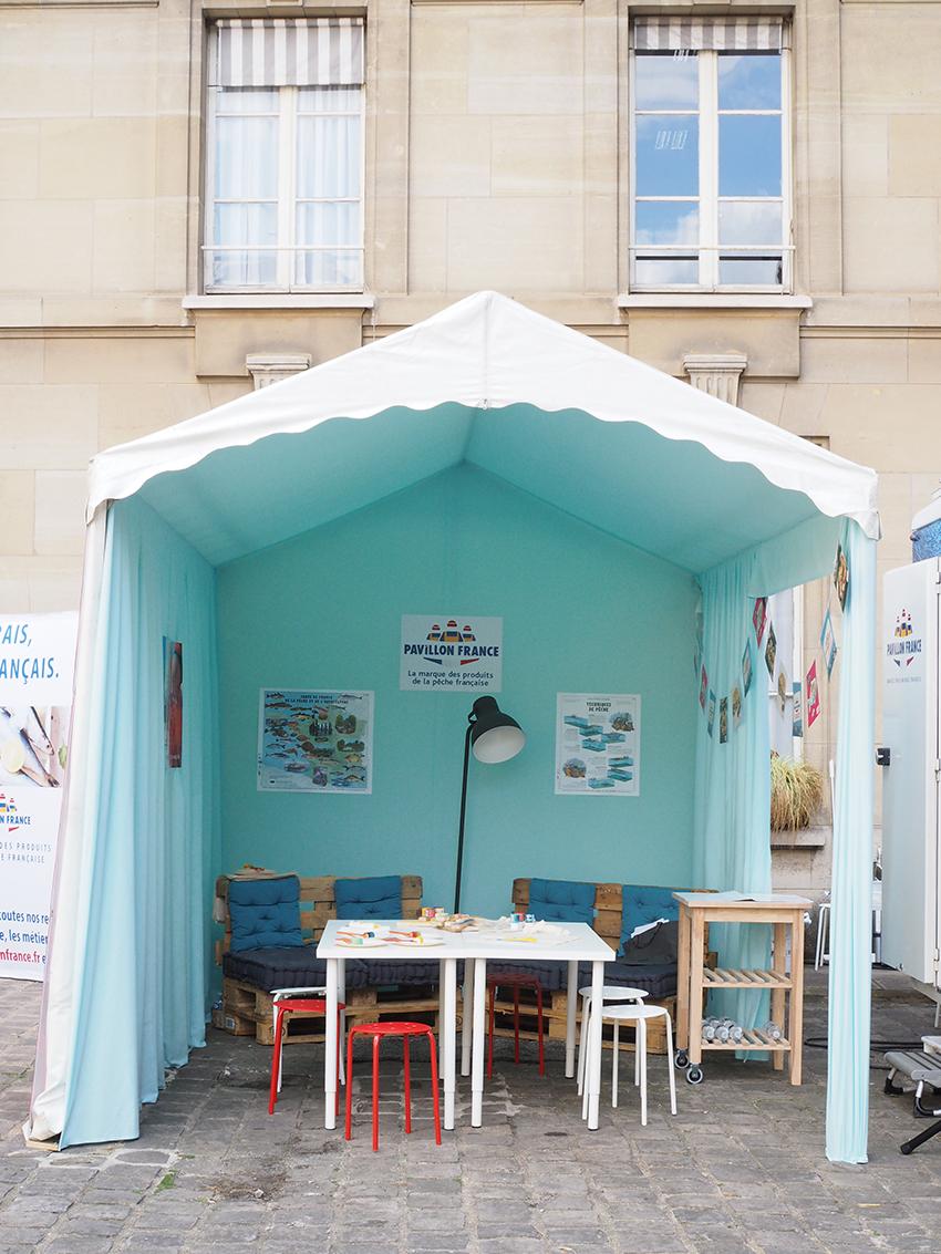 pavillon_france9