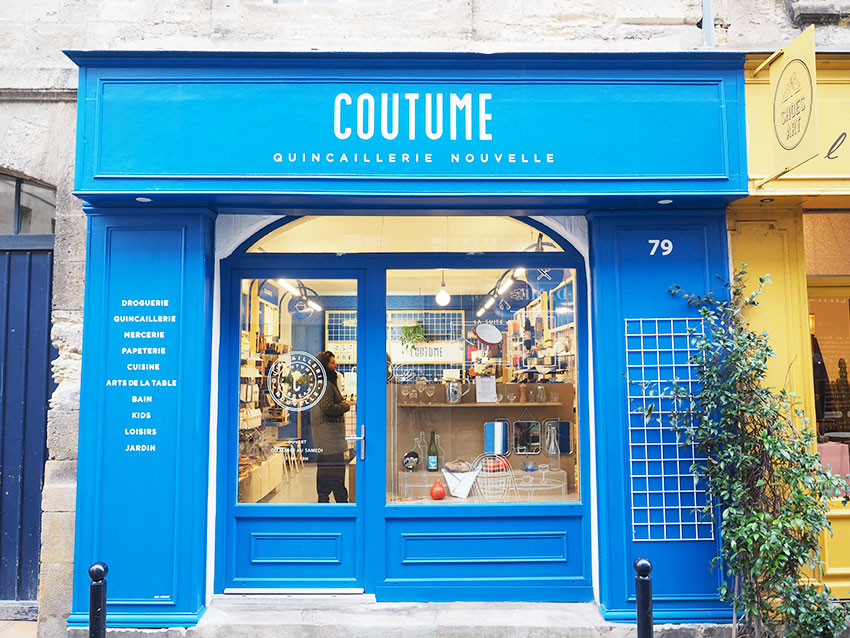 00coutume_store