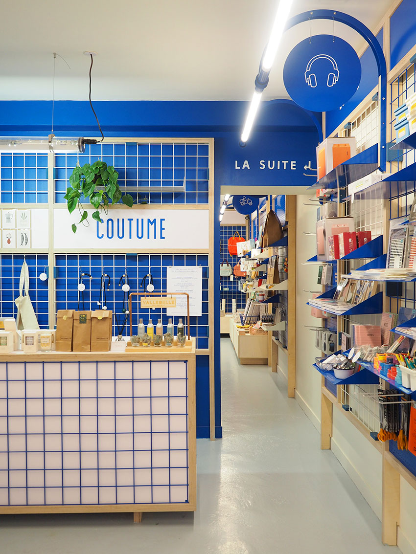 10coutume_store