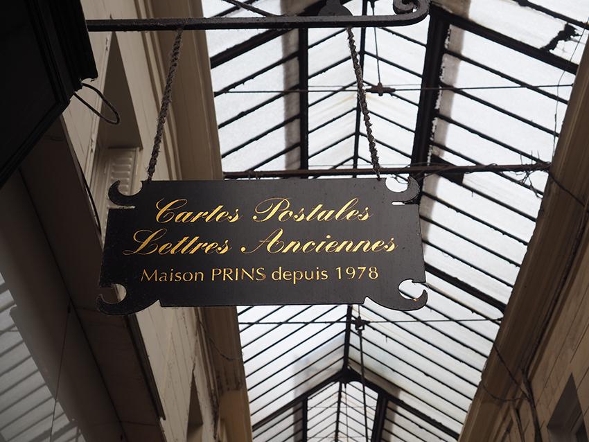 21_paris_famille_17eme